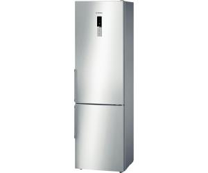 Bosch Kühlschrank Kgn 39 Xi 41 : Bosch kgn xi ab u ac preisvergleich bei idealo