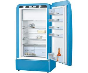 Kleiner Kühlschrank Mit Gefrierfach Saturn : Bosch ksl20au30 ab 1.499 00 u20ac preisvergleich bei idealo.de