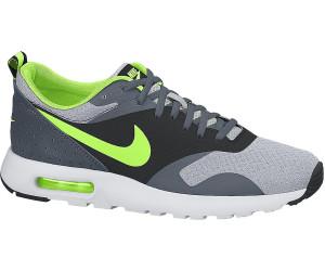 scarpe uomo nike air max tavas