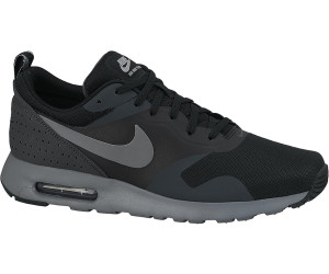 Nike Air Max Tavas ab 53,90 € (September 2019 Preise ...