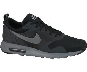 Nike Air Max Tavas ab </p>                 </div>                 <div id=