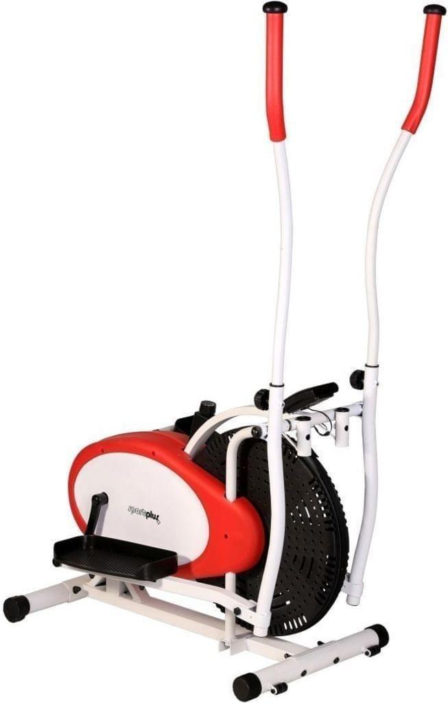 SportPlus SP-ET-8000-R