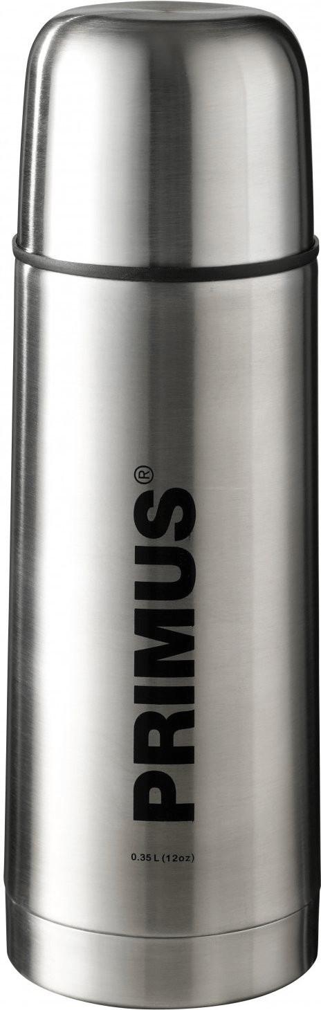 Primus C & H Thermoflasche 0,35 l Edelstahl