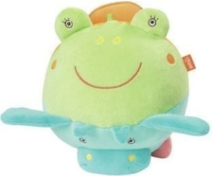 Image of Babysun Nursery F293-074598