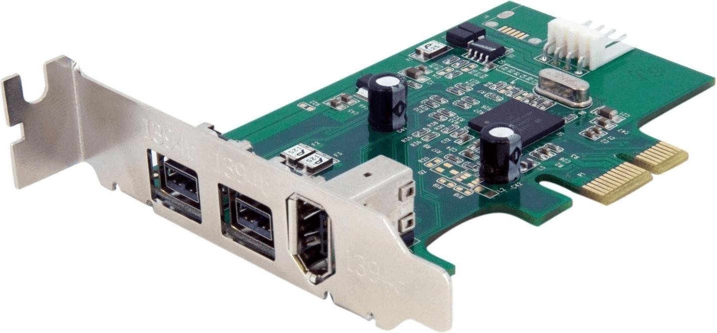 Rabatt-Preisvergleich.de - PC-Technik > Controller > Controller USB ...