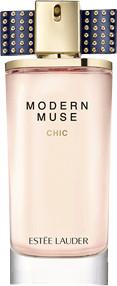 Estée Lauder Modern Muse Chic Eau de Parfum (50ml)