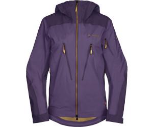 new product fab01 c0c03 VAUDE Women's Aletsch Jacket III ab 169,95 ...