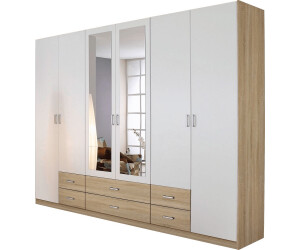 kleiderschrank tiefe. Black Bedroom Furniture Sets. Home Design Ideas