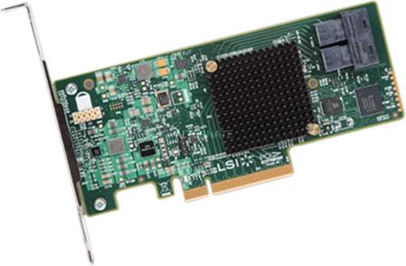 Image of LSI Logic LSI00344