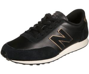 new balance z u410 cuir noir