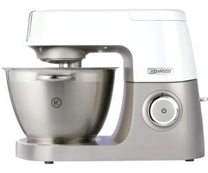 Kenwood Chef Sense KVC5000 a € 499,00   Miglior prezzo su idealo
