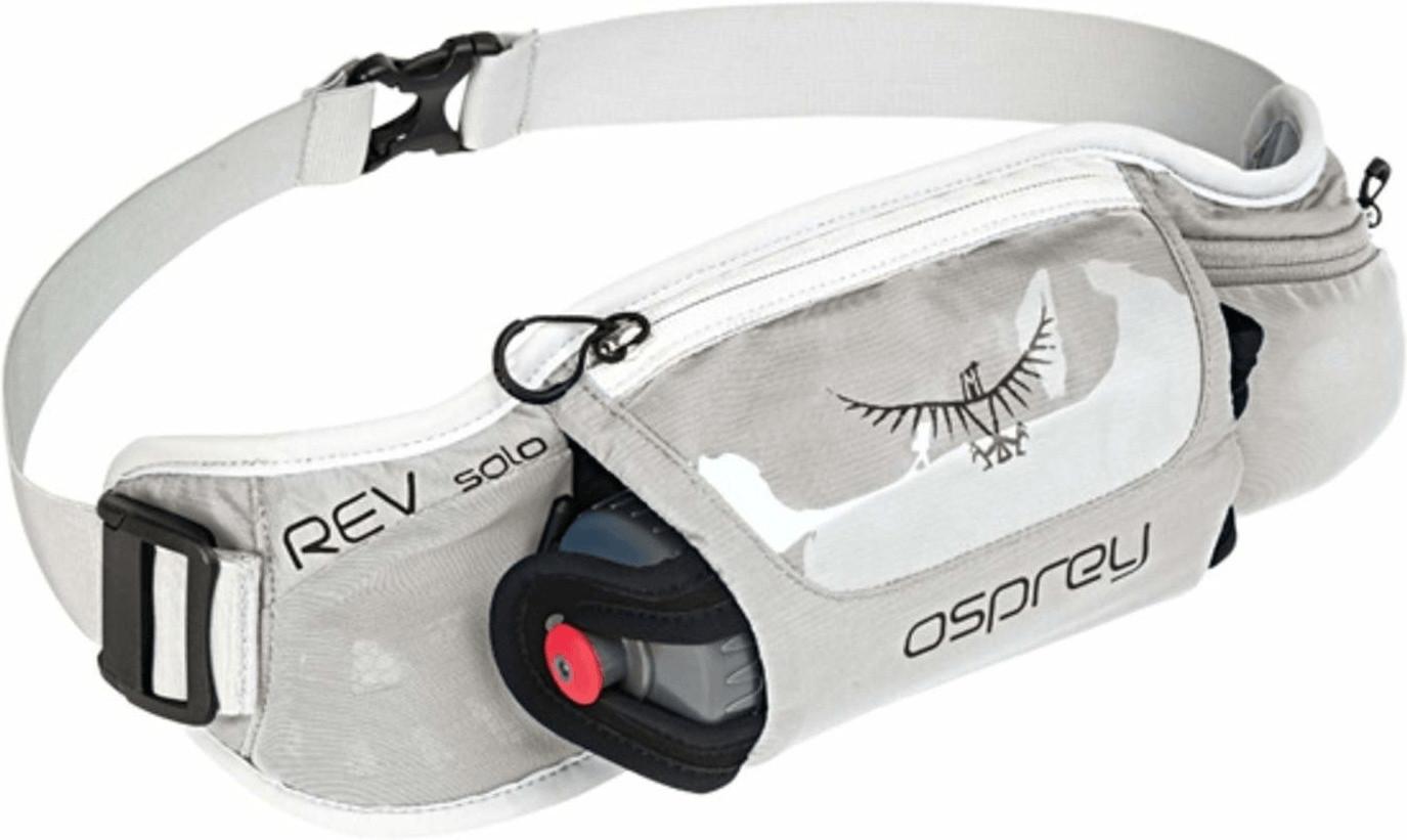 Osprey Rev Solo Bottle Pack cirrus grey