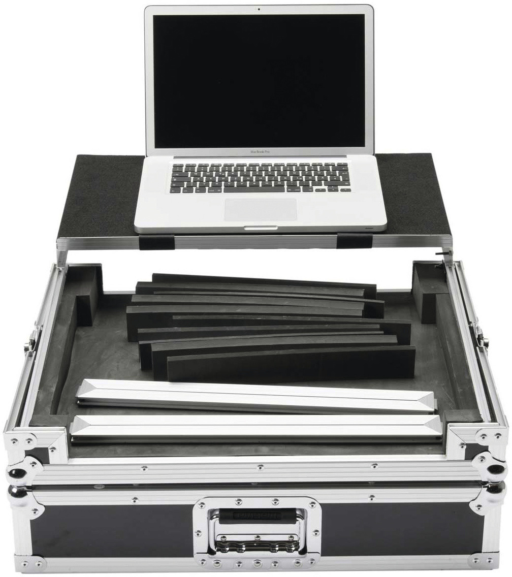 Image of Magma MULTI-FORMAT WORKSTATION XL