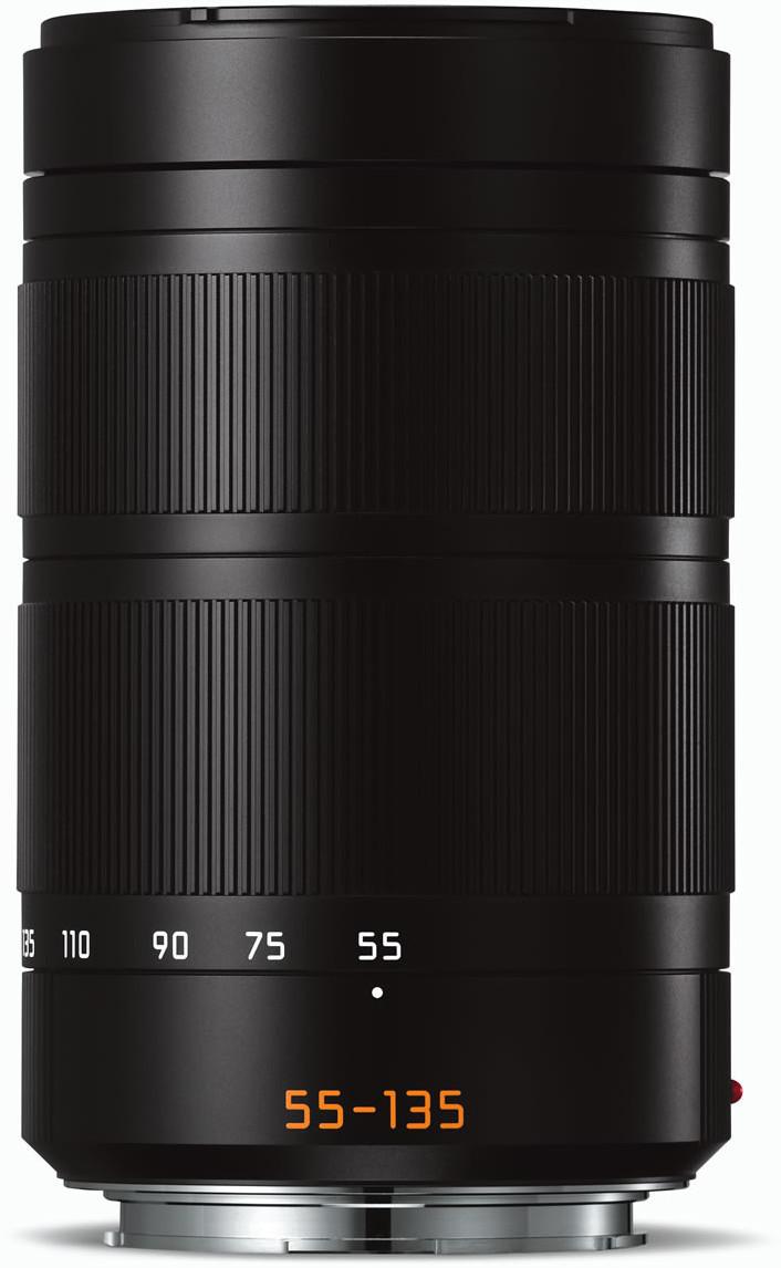 Image of Leica Apo-Vario-Elmar-T 55-135mm f/3.5-4.5 Asph.