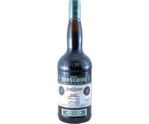 Underberg Brasilberg 1l 42%