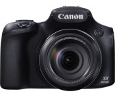 Canon Bridgekamera Preisvergleich Günstig Bei Idealo Kaufen