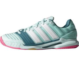 Adidas adipower Stabil 11 W ab 50,00 € | Preisvergleich bei ...