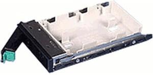 Intel SP1550 2.5 Carrier (FXX25HDDCAR)