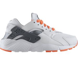 Nike Huarache GS (654275) au meilleur prix sur