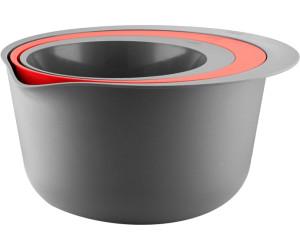 eva solo r hrsch ssel mit sieb ab 29 95 preisvergleich bei. Black Bedroom Furniture Sets. Home Design Ideas