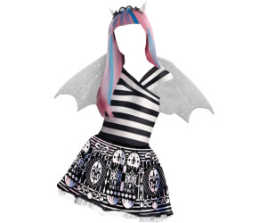 Rubies Monster High Rochelle Goyle Kostüm Ab 999