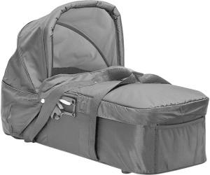 baby jogger babywanne kompakt ab 119 00 preisvergleich bei. Black Bedroom Furniture Sets. Home Design Ideas