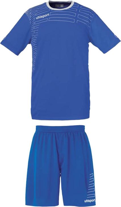Uhlsport Match Team Kit