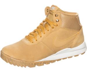 8d10ec3a598f2d Nike Hoodland ab 44