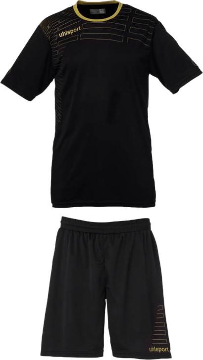 Uhlsport Match Team Kit Damen