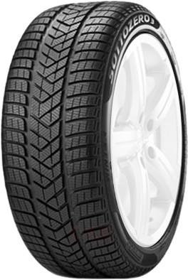 Pirelli SottoZero III 215/60 R16 95H