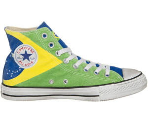 converse brasile