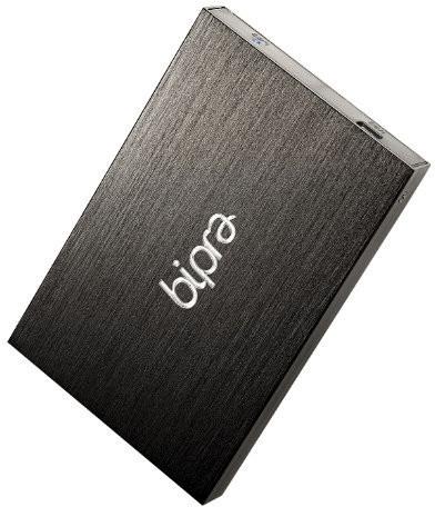 """Image of Bipra 2,5"""" 120GB USB 2.0 (120GBUSB2)"""