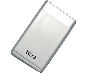 "Image of Bipra 2,5"" 160GB Mac USB 2.0"