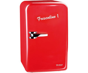 Mini Kühlschrank Trisa : Trisa frescolino rot ab u ac preisvergleich bei