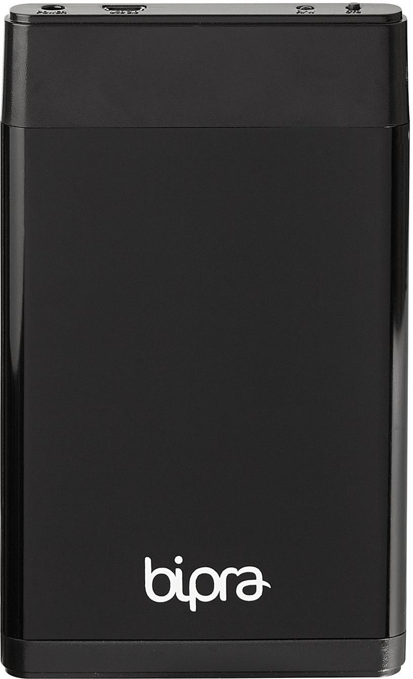 "Image of Bipra 2,5"" 250GB NTFS USB 2.0 (250GBOTBNTFSBLK)"