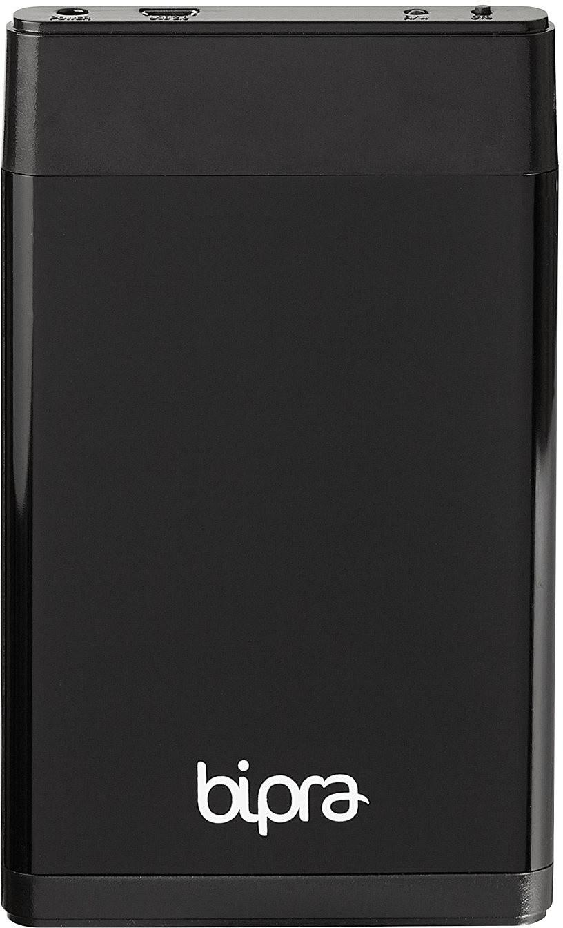 "Image of Bipra 2,5"" 750GB NTFS USB 2.0 (750GBOTBNTFSBLK)"