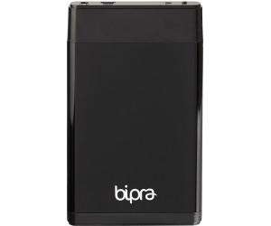 "Image of Bipra 2,5"" 1TB FAT32 USB 2.0"