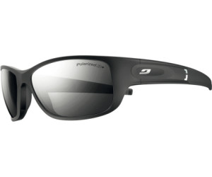 Julbo Stony J4599114 (noir polarized 3+) au meilleur prix sur idealo.fr 3fb61208e26e