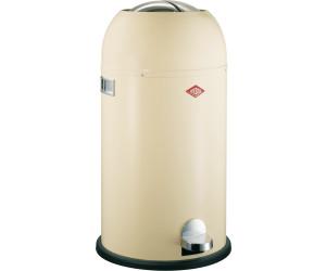 Wesco Outdoor Küchen : Wesco kickmaster 33l mandel 184631 23 ab 123 22 u20ac preisvergleich