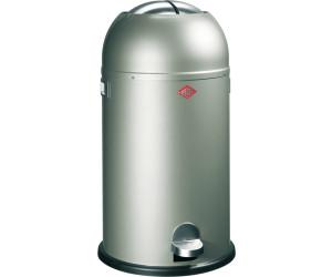 Wesco Outdoor Küchen : Wesco kickmaster 33l neusilber 184631 03 ab 124 30