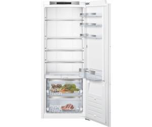 Siemens Kühlschrank Datenblatt : Siemens ki faf ab u ac preisvergleich bei idealo
