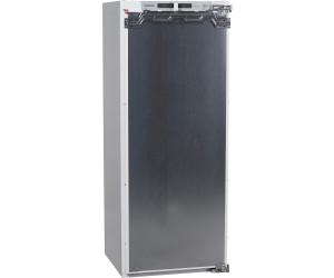 Siemens Kühlschrank Vitafresh : Siemens ki faf ab u ac preisvergleich bei idealo