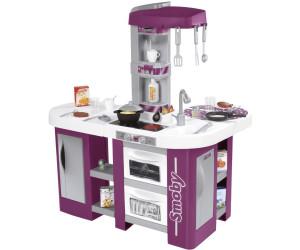 Smoby Cuisine Tefal Studio Xl 24129 Au Meilleur Prix Sur Idealo Fr