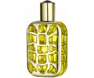 Fendi Furiosa Eau Parfum Ab 2045 Preisvergleich Bei Idealode