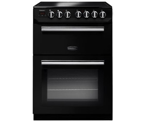 Buy Rangemaster Professional 60 Ceramic From 163 529 00