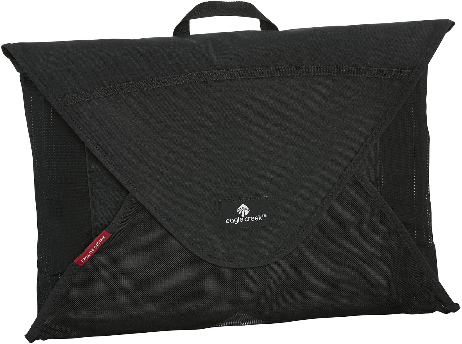 Eagle Creek Pack-It System Garment Folder Medium black (EC-41190)