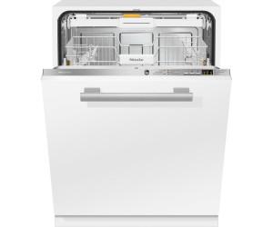 Miele G 6260 SCVI a € 1.561,00 | Miglior prezzo su idealo