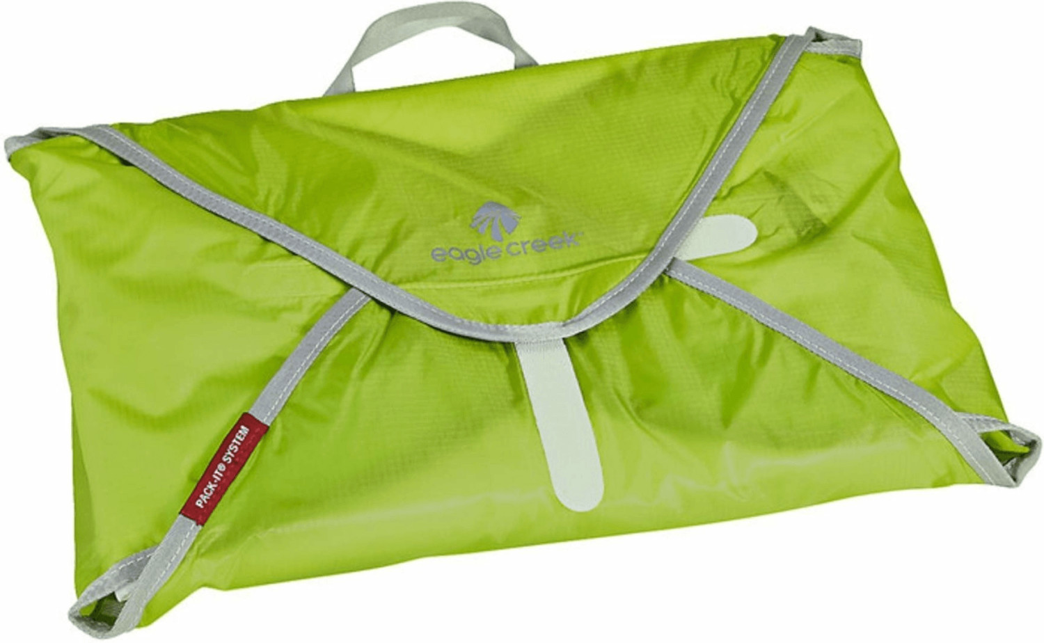 Eagle Creek Pack-It System Specter Garment Folder Medium strobe green (EC-41153)