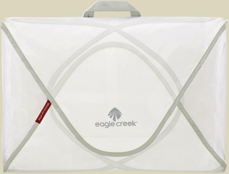 Eagle Creek Pack-It System Specter Garment Folder Medium (EC-41153)