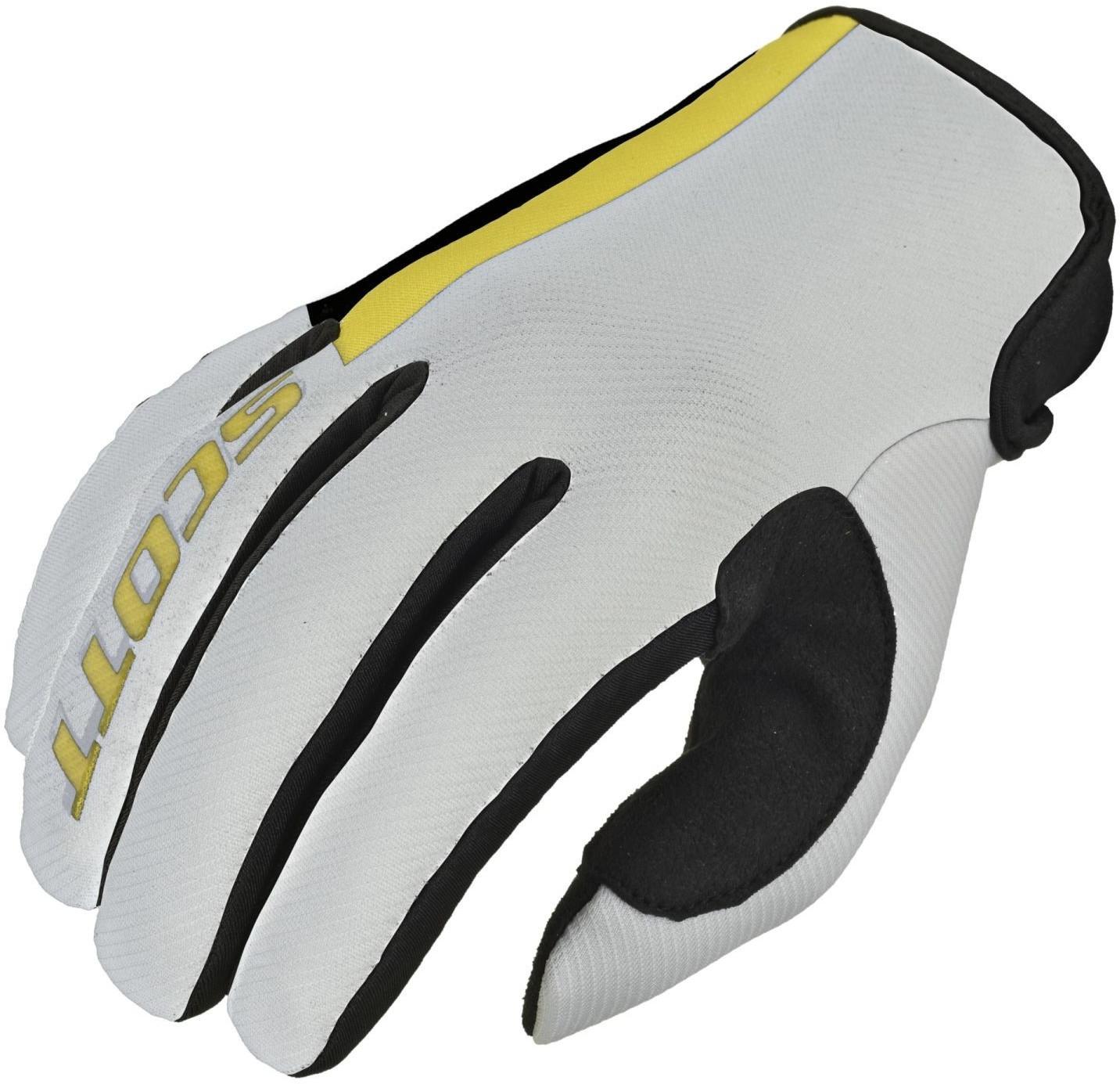 Scott 350 Dirt Handschuhe